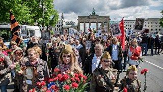 Григорий Шепелев: Приоритеты русской общины во Франции