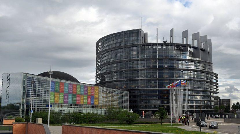 Глава Антверпена призвал к сотрудничеству с Россией