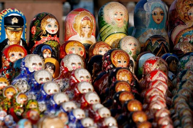 Русскоязычное сообщество в Швейцарии: новый уровень или продолжающийся раскол?