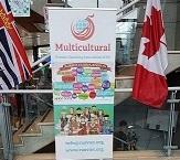 В Ванкувере завершился Фестиваль «Дружба без границ», объединивший культуры всех республик бывшего СССР