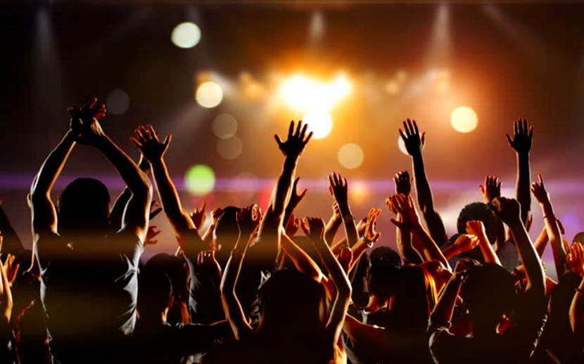 Фестиваль любительских театров впервые пройдет в Вашингтоне