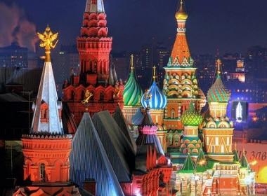 Порядка 300 экспонатов из 50 российских музеев представят на выставке в Манеже