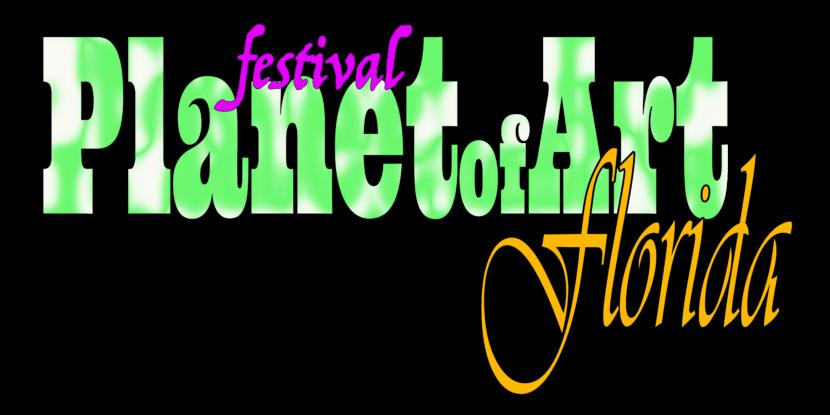 Фестиваль «Пластилиновая ворона Мульт★Орландо» приглашает участников из Канады