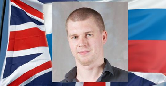 Олег Сотниченко: Работа русской диаспоры в Великобритании переходит в новое качество
