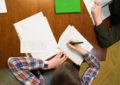 Международный детско-юношеский  литературный конкурс имени Ивана Шмелева «Лето Господне»