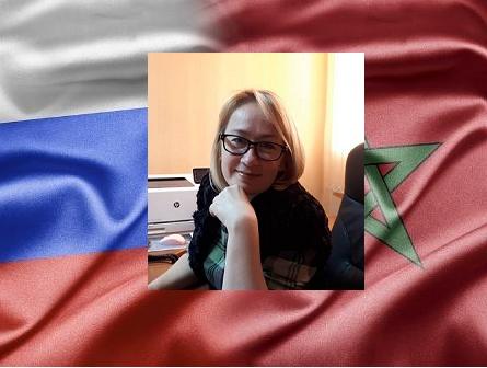 «От ассоциации до «Союза». Как живут и работают наши люди в Марокко