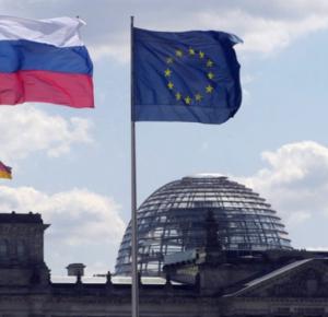 Будущее большой Европы: Фонд Горчакова и ПИР-Центр объявляют конкурс эссе