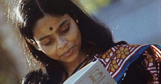 «Старое и доброе». Почему в Индии тоскуют по русской литературе?