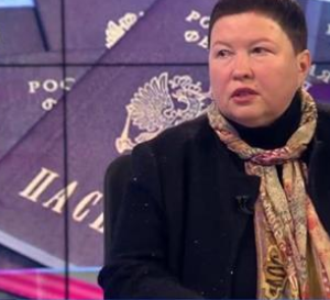 Елена Сутормина: Все время какие-то препоны перед возвращением соотечественников – то экзамены, то сертификаты. Но мы же заинтересованы в этих людях!