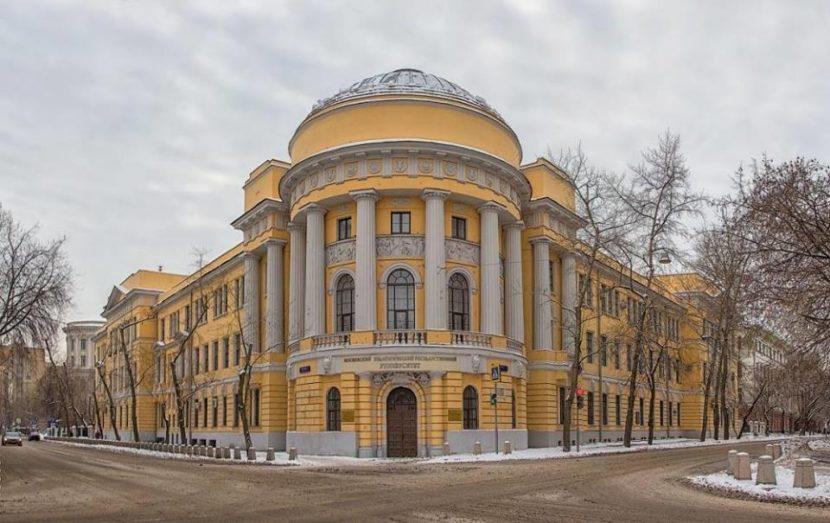 Выставка «Век кино. Киноплакатное искусство XX века», посвященная советским фильмам, пройдет в Москве