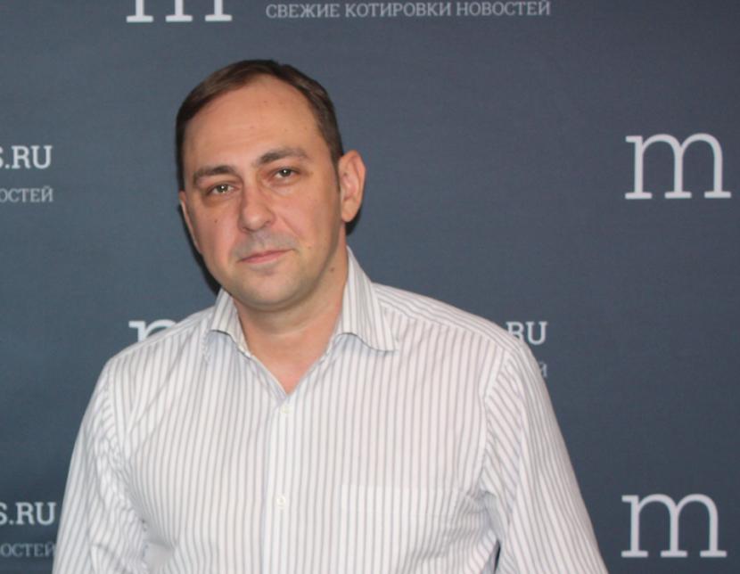 Аркадий Бейненсон: работа с русской диаспорой за рубежом помогает мне понять себя