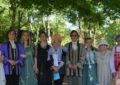 Православно-христианский семейный фестиваль в Канаде будет проводиться в четвертый раз