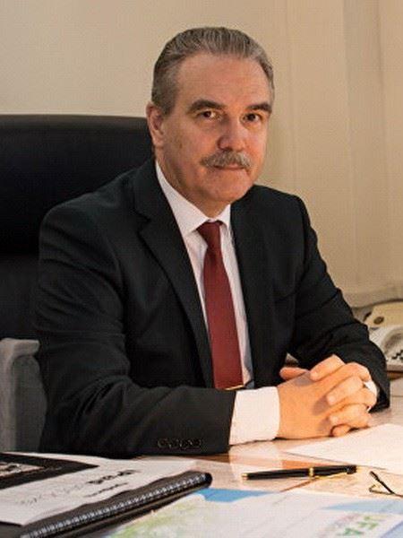 Посол РФ в Ирландии Юрий Анатольевич Филатов поздравляет соотечественниц с Днем 8 марта