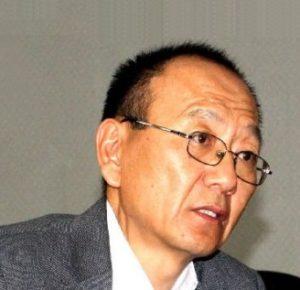 Виктор Ким: нужно большее понимание, как работает система координационных советов