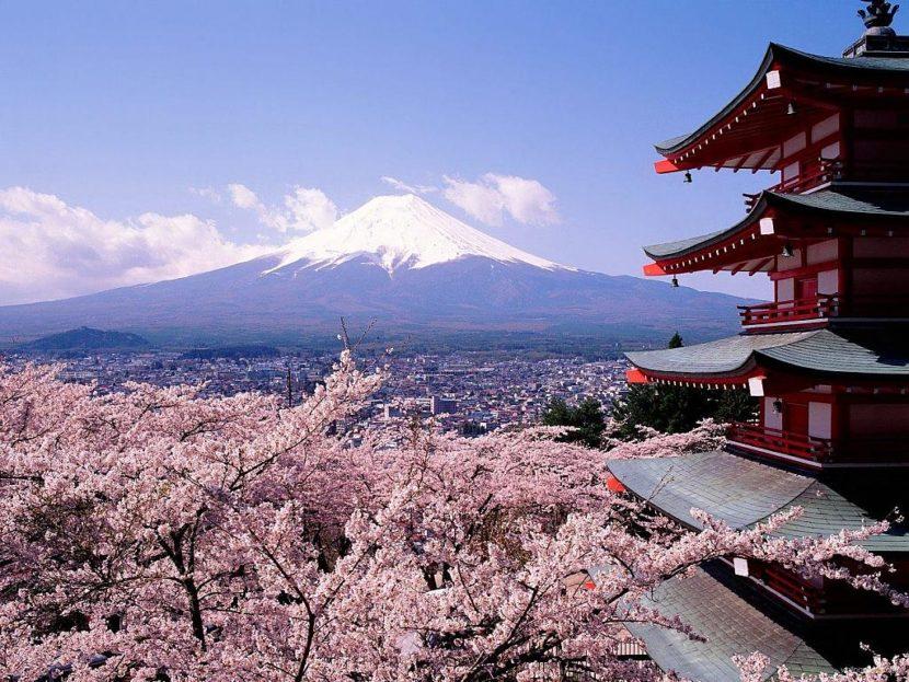 Вдали от дома. История соотечественников, похороненных в Токио