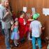 В Гетеборге прошел День славянской письменности и культуры