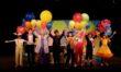 Международный театральный фестиваль «Наши талантливые дети» завершился в Торонто (Аврора)
