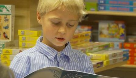 «Нужно выращивать новое поколение литераторов». Алена Жукова о конкурсе молодых писателей