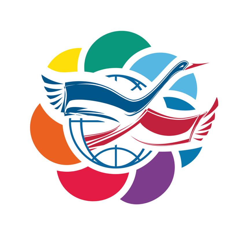 Форум-фестиваль «Мы за мир во всем мире». Регистрация открыта