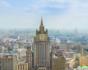 Работу Москвы с соотечественниками высоко оценили на ПКДСР