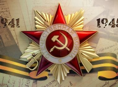 Лидеры стран СНГ обратятся к мировой общественности в связи с 75-летием Победы в Великой Отечественной войне