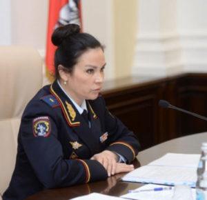 Валентина Казакова: Госпрограмма остается востребованной среди соотечественников