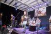 В Торонто прошел фестиваль современной музыки «Кленовый рок-2019»