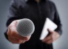 МДС проведет на «Евразии Global» мастер-классы для соотечественников