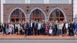 В Рязанской области завершился Форум по вопросам сохранения исторической, духовной и культурной памяти «Духом едины»