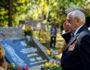 Годовщину освобождения Беларуси отметят на Славянском хуторе в Канаде