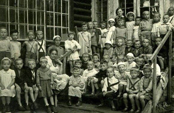 В Ташкенте состоялась международная научная конференция на тему «Эвакуация в годы Великой Отечественной войны»