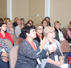 Учителя Новосибирской области приедут в Петербург на Международный педагогический форум «Живая классика»