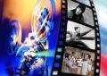 Встретимся в октябре. В Торонто пройдет Александровский бал, посвященный российскому кино