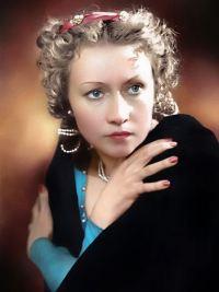 Благотворительный вечер «Балет. Впереди планеты всей», посвященный Галине Улановой, пройдет в Торонто