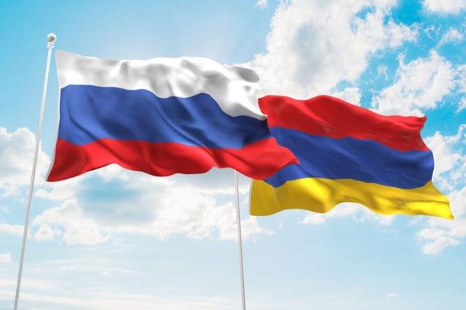 «Народ в Армении соскучился по России». Интервью с директором Дома Москвы в Ереване