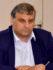 Kакое будущее ждёт движение «Бессмертный полк» в Грузии? Интервью с основателем шествия «Бессмертный полк» в Тбилиси Гулбаатом Рцхиладзе