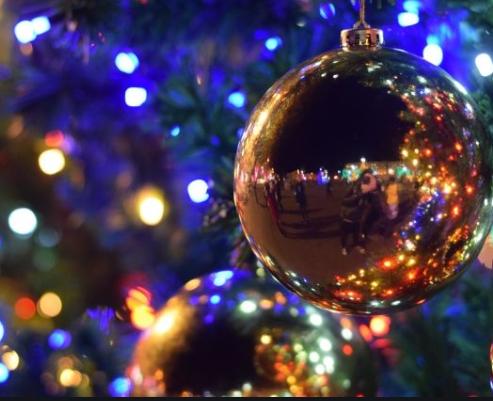 Благотворительные спектакли пройдут под Новый год в Торонто