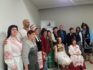 В честь Дня памяти в Торонто прошла акция «В полях Фландрии. Поэтическая мозаика Канады»