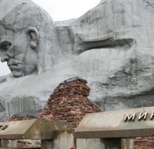 Юнармейцы Беларуси и России проведут совместную вахту памяти