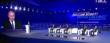 Владимир Путин принял участие в пленарном заседании 11-го инвестиционного форума «Россия зовет!»