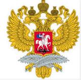 Работу российских соотечественников в Канаде отметили наградами в России