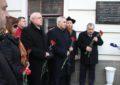 В Симферополе почтили память крымчаков и евреев – жертв нацизма