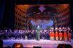 В Москве исполнили Героическую кантату «Краснодон»