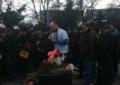 В Одессе почтили память маршала Жукова