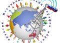 По следам Всемирного онлайн-марафона образовательных практик