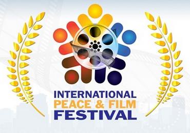 Международный Фестиваль мира и кино пройдет в Орландо. Приглашаются участники из Канады