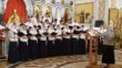 В Севастополе пройдёт «диалог хоров»