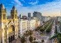 В 2020 году в Тунисе пройдет цикл фестивалей российского кино
