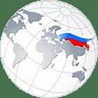 Глава ВКС предложил идеи поправок в Конституцию России