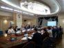 Всероссийский детский фестиваль народной культуры «Наследники традиций» станет международным